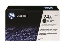 Оригинални тонер касети и тонери за лазерни принтери » Тонер HP 24A за 1150 (2.5K)