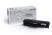 Оригинални тонер касети и тонери за лазерни принтери » Тонер Xerox 106R02773 за 3020/3025 (1.5K)