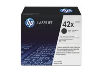 Оригинални тонер касети и тонери за лазерни принтери » Тонер HP 42X за 4250/4350 (20K)
