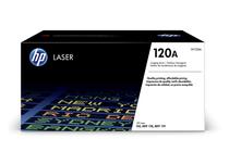 Оригинални тонер касети и тонери за цветни лазерни принтери » Барабан HP 120A за 150/178/179 (16K)