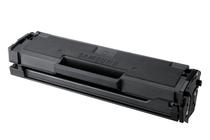 Оригинални тонер касети и тонери за лазерни принтери » Тонер Samsung MLT-D101S за SF-760/ML-2160/SCX-3400 (1.5K)