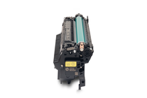 Оригинални тонер касети и тонери за цветни лазерни принтери » Тонер HP 655A за M652/M653/M681/M682, Yellow (10.5K)