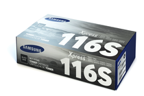 Оригинални тонер касети и тонери за лазерни принтери » Тонер Samsung MLT-D116S за SL-M2625/M2675/M2825/M2875 (1.2K)