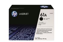 Оригинални тонер касети и тонери за лазерни принтери » Тонер HP 61A за 4100 (6K)