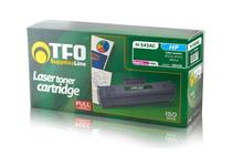 Съвместими тонер касети и тонери за цветни лазерни принтери » TF1 Тонер CB543A HP 125A за CP1215/CM1312, Червен (1.4K)