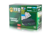 Съвместими тонер касети и тонери за цветни лазерни принтери » TF1 Тонер Q6471A HP 502A за 3600, Син (4K)