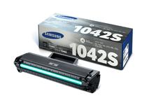 Оригинални тонер касети и тонери за лазерни принтери » Тонер Samsung MLT-D1042S за ML-1660/1860/SCX-3200 (1.5K)