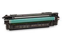 Оригинални тонер касети и тонери за цветни лазерни принтери » Тонер HP 656X за M652/M653, Yellow (22K)