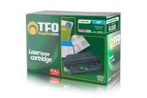 Съвместими тонер касети и тонери за цветни лазерни принтери » TF1 Тонер Q6473A HP 502A за 3600, Червен (4K)