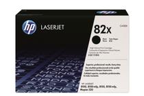 Оригинални тонер касети и тонери за лазерни принтери » Тонер HP 82X за 8100/8150 (20K)