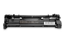 Оригинални тонер касети и тонери за лазерни принтери » Тонер HP 26A за M402/M426 (3.1K)