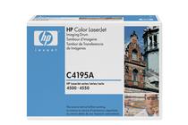 Оригинални тонер касети и тонери за цветни лазерни принтери » Барабан HP за 4500/4550 (25K)