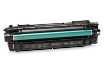Оригинални тонер касети и тонери за цветни лазерни принтери » Тонер HP 657X за M681/M682, Black (28K)