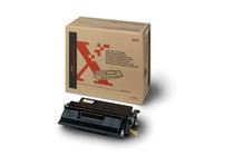 Оригинални тонер касети и тонери за лазерни принтери » Тонер Xerox 113R00445 за N2125 (10K)