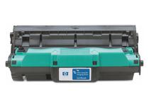 Оригинални тонер касети и тонери за цветни лазерни принтери » Барабан HP 122A за 2550/2800 (20K)
