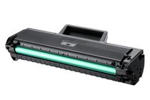 Оригинални тонер касети и тонери за лазерни принтери » Тонер Samsung MLT-D1042X за ML-1660/1860/SCX-3200 (0.7K)