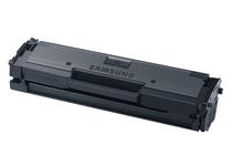 Оригинални тонер касети и тонери за лазерни принтери » Тонер Samsung MLT-D111S за SL-M2020/M2070 (1K)