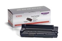 Оригинални тонер касети и тонери за лазерни принтери » Тонер Xerox 013R00625 за 3119 (3K)