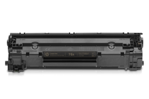 Оригинални тонер касети и тонери за лазерни принтери » Тонер HP 78L за M1536/P1566/P1606 (1K)