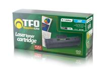 Съвместими тонер касети и тонери за цветни лазерни принтери » TF1 Тонер CE310A HP 126A за CP1025/M175/M275, Черен (1.2K)