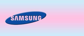 Съвместими с Samsung<br>тонер касети и тонери<br>за лазерни принтери