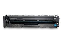 Оригинални тонер касети и тонери за цветни лазерни принтери » Тонер HP 203A за M254/M280/M281, Cyan (1.3K)