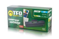 Съвместими тонер касети и тонери за цветни лазерни принтери » TF1 Тонер CE322A HP 128A за CM1415/CP1525, Yellow (1.3K)