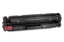 Оригинални тонер касети и тонери за цветни лазерни принтери » Тонер HP 410X за M377/M452/M477, Black (6.5K)