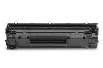 Оригинални тонер касети и тонери за лазерни принтери » Тонер HP 85A за P1102/M1132/M1212 (1.6K)