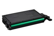 Оригинални тонер касети и тонери за цветни лазерни принтери » Тонер Samsung CLT-K6092S за CLP-770/775, Black (7K)