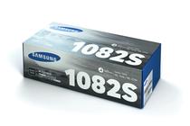 Оригинални тонер касети и тонери за лазерни принтери » Тонер Samsung MLT-D1082S за ML-1640/2240 (1.5K)