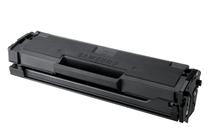 Оригинални тонер касети и тонери за лазерни принтери » Тонер Samsung MLT-D101X за SF-760/ML-2160/SCX-3400 (0.7K)
