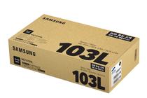 Оригинални тонер касети и тонери за лазерни принтери » Тонер Samsung MLT-D103L за ML-2950/SCX-4700/4720 (2.5K)