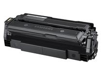 Оригинални тонер касети и тонери за цветни лазерни принтери » Тонер Samsung CLT-K603L за SL-C3510/C4010/C4060, Black (15K)