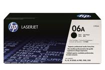 Оригинални тонер касети и тонери за лазерни принтери » Тонер HP 06A за 3100/3150/5L/6L (2.5K)