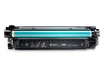 Оригинални тонер касети и тонери за цветни лазерни принтери » Тонер HP 508X за M552/M553/M577, Magenta (9.5K)