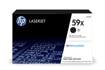 Оригинални тонер касети и тонери за лазерни принтери » Тонер HP 59X за M404/M428 (10K)