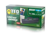 Съвместими тонер касети и тонери за лазерни принтери » TF1 Тонер Q5949A HP 49A за 1160/1320/3390 (2.5K)