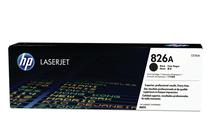 Оригинални тонер касети и тонери за цветни лазерни принтери » Тонер HP 826A за M855, Black (29K)