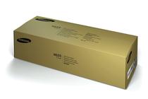 Оригинални тонер касети и тонери за цветни лазерни принтери » Консуматив Samsung CLT-W659 Toner Collection Unit (20K)