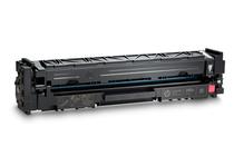 Оригинални тонер касети и тонери за цветни лазерни принтери » Тонер HP 205A за M180/M181, Magenta (0.9K)