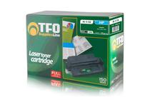 Съвместими тонер касети и тонери за лазерни принтери » TF1 Тонер Q6511X HP 11X за 2410/2420/2430 (12K)