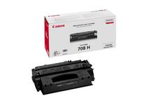 Оригинални тонер касети и тонери за лазерни принтери » Тонер Canon 708H за LBP3300/3360 (6K)