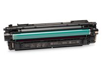 Оригинални тонер касети и тонери за цветни лазерни принтери » Тонер HP 657X за M681/M682, Magenta (23K)