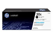 Оригинални тонер касети и тонери за лазерни принтери » Тонер HP 30X за M203/M227 (3.5K)