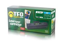 Съвместими тонер касети и тонери за лазерни принтери » TF1 Тонер C7115A HP 15A за 1000/1200/3300 (2.5K)