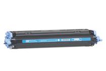 Оригинални тонер касети и тонери за цветни лазерни принтери » Тонер HP 124A за 1600/2600, Cyan (2K)