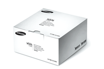 Оригинални тонер касети и тонери за цветни лазерни принтери » Консуматив Samsung CLT-W506 Toner Collection Unit (14K)
