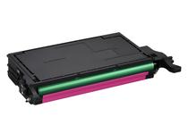Оригинални тонер касети и тонери за цветни лазерни принтери » Тонер Samsung CLT-M6092S за CLP-770/775, Magenta (7K)