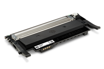 Оригинални тонер касети и тонери за цветни лазерни принтери » Тонер HP 117A за 150/178/179, Black (1K)